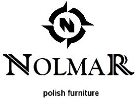 Nolmar.pl